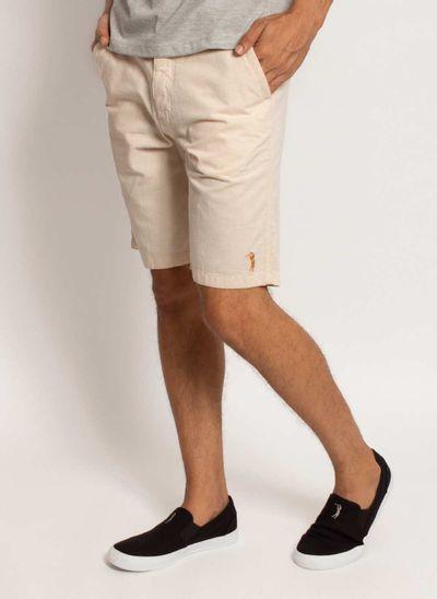 bermuda-aleatory-masculino-sarja-comfort-bege-modelo-2019-2-