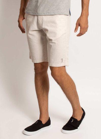bermuda-aleatory-masculino-sarja-comfort-flame-bege-modelo-2019-2-