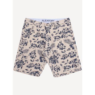 bermuda-aleatory-masculino-sarja-confort-floral-bege-still-1-