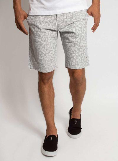 bermuda-aleatory-masculino-sarja-comfort-floral-cinza-modelo-2019-1-