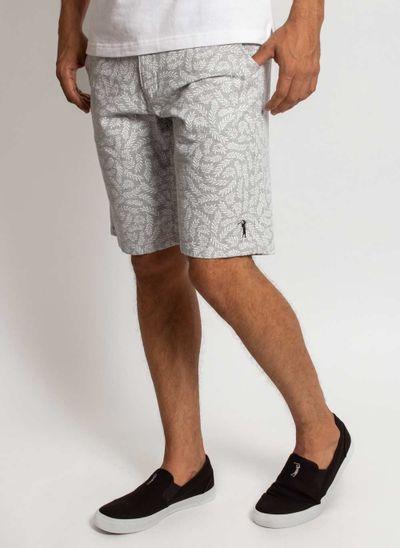 bermuda-aleatory-masculino-sarja-comfort-floral-cinza-modelo-2019-2-