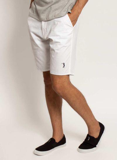 bermuda-aleatory-masculino-sarja-clever-branca-modelo-2019-2-