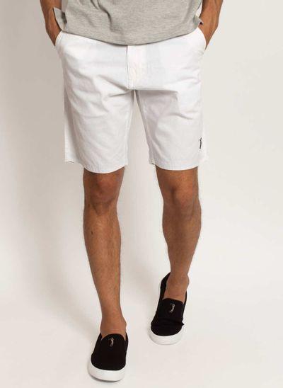 bermuda-aleatory-masculino-sarja-clever-branca-modelo-2019-1-