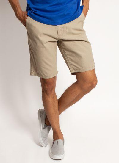 bermuda-sarja-aleatory-masculina-flash-khaki-modelo-2019-1-