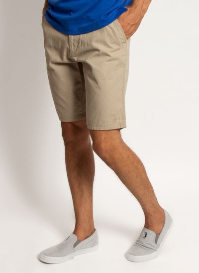 bermuda-sarja-aleatory-masculina-flash-khaki-modelo-2019-2-