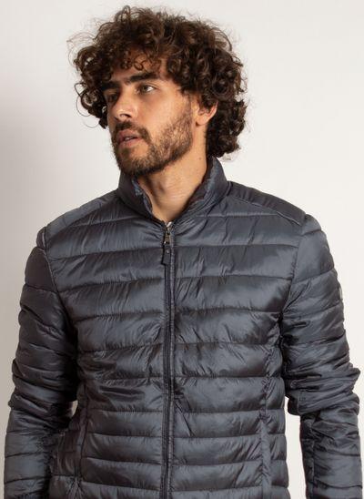 jaqueta-aleatory-masculina-nylon-leve-travel-cinza-modelo-2019-1-
