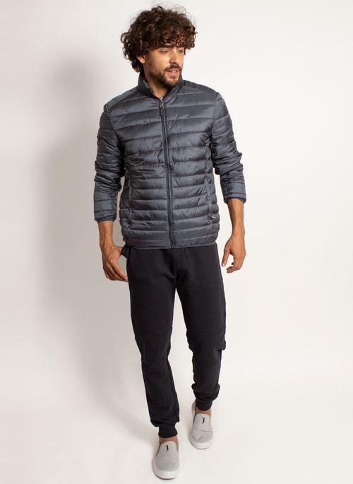 jaqueta-aleatory-masculina-nylon-leve-travel-cinza-modelo-2019-3-