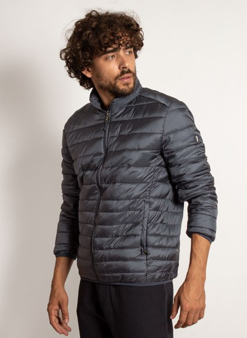 jaqueta-aleatory-masculina-nylon-leve-travel-cinza-modelo-2019-4-