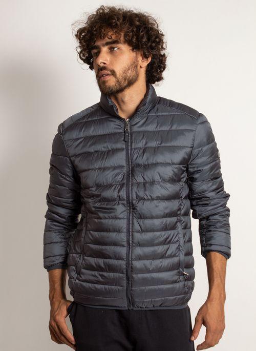 jaqueta-aleatory-masculina-nylon-leve-travel-cinza-modelo-2019-5-