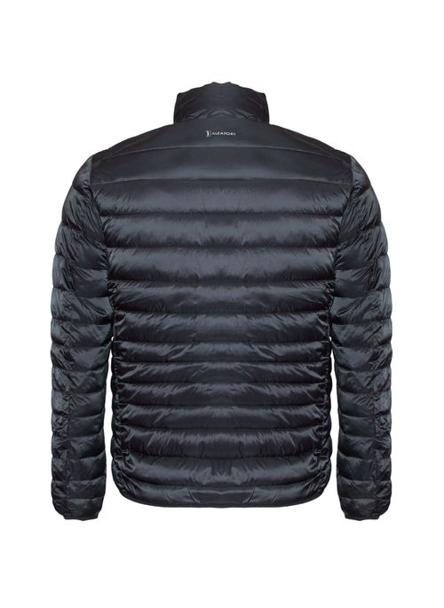 jaqueta-aleatory-masculina-nylon-leve-travel-cinza-still-2-