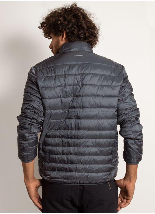 jaqueta-aleatory-masculina-nylon-leve-travel-cinza-modelo-2019-2-