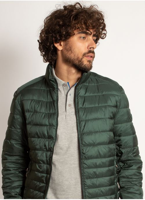 jaqueta-aleatory-masculina-nylon-leve-travel-verde-modelo-2019-1-