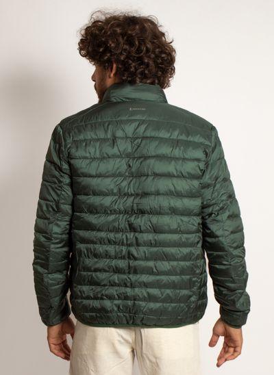 jaqueta-aleatory-masculina-nylon-leve-travel-verde-modelo-2019-2-