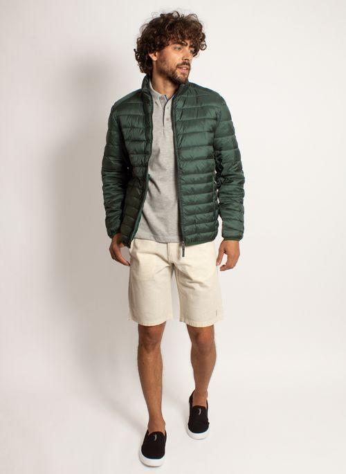 jaqueta-aleatory-masculina-nylon-leve-travel-verde-modelo-2019-3-