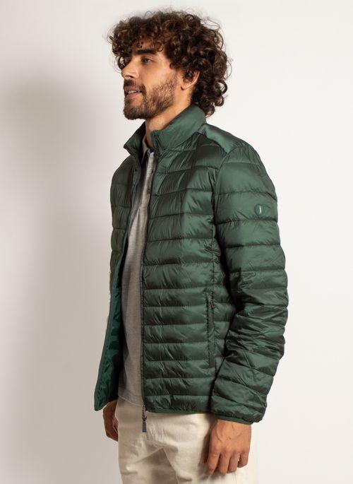 jaqueta-aleatory-masculina-nylon-leve-travel-verde-modelo-2019-4-