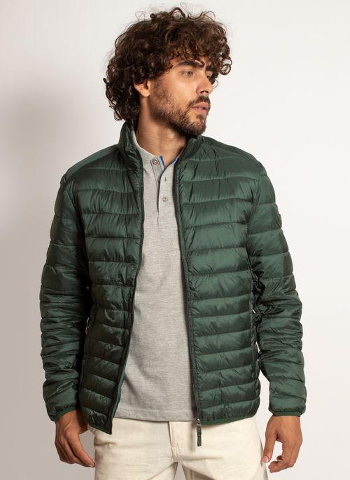 jaqueta-aleatory-masculina-nylon-leve-travel-verde-modelo-2019-5-