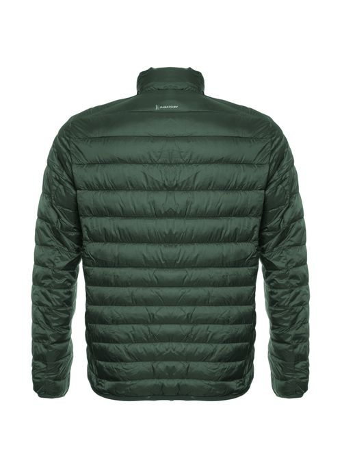 jaqueta-aleatory-masculina-nylon-leve-traval-verde-still-2-