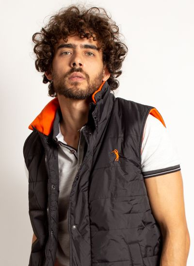 colete-aleatory-masculina-nylon-bomber-preto-laranja-modelo-2019-1-