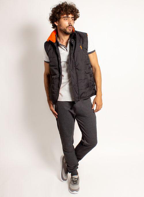 colete-aleatory-masculina-nylon-bomber-preto-laranja-modelo-2019-3-