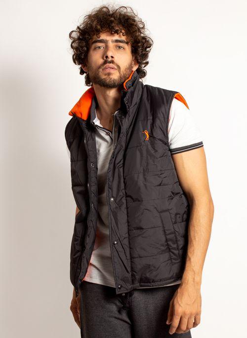 colete-aleatory-masculina-nylon-bomber-preto-laranja-modelo-2019-4-