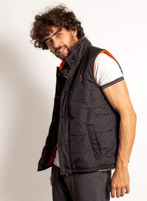 colete-aleatory-masculina-nylon-bomber-preto-laranja-modelo-2019-5-