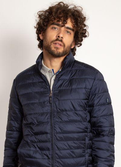 jaqueta-aleatory-masculina-nylon-leve-travel-azul-marinho-modelo-2019-1-