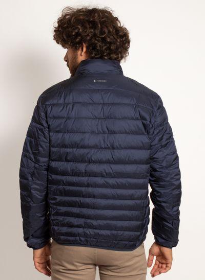 jaqueta-aleatory-masculina-nylon-leve-travel-azul-marinho-modelo-2019-2-