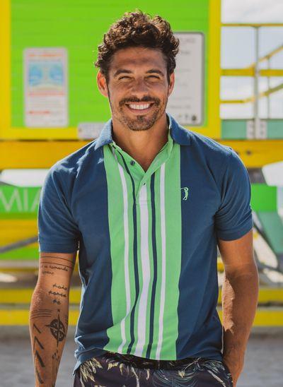camisa-polo-aleatory-masculina-listrada-action-modelo-2019-12-