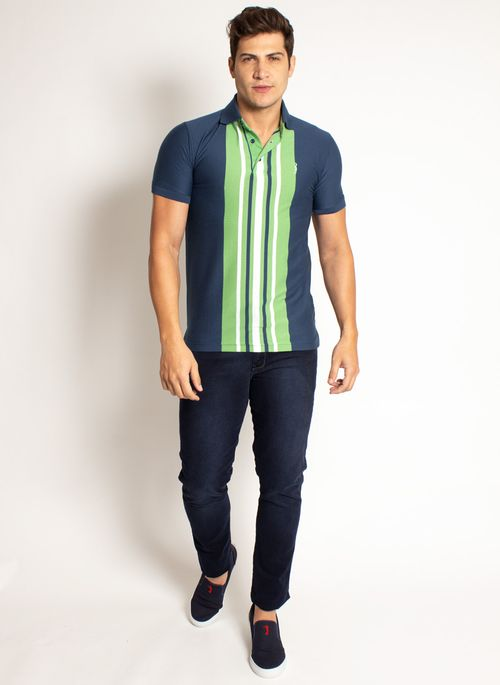 camisa-polo-aleatory-masculina-listrada-action-modelo-2019-8-