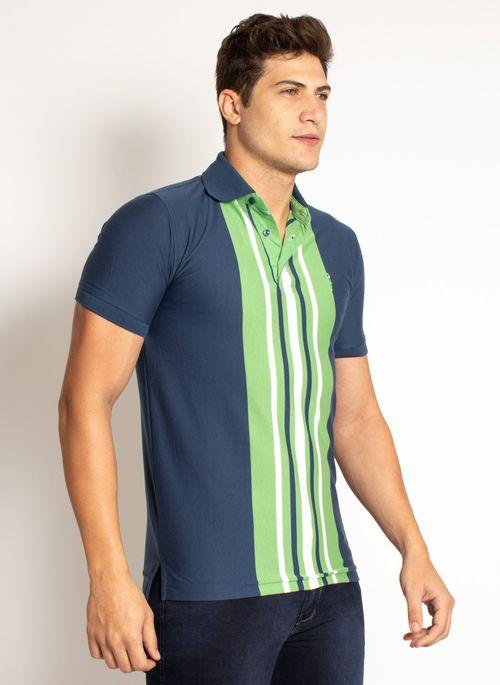 camisa-polo-aleatory-masculina-listrada-action-modelo-2019-9-