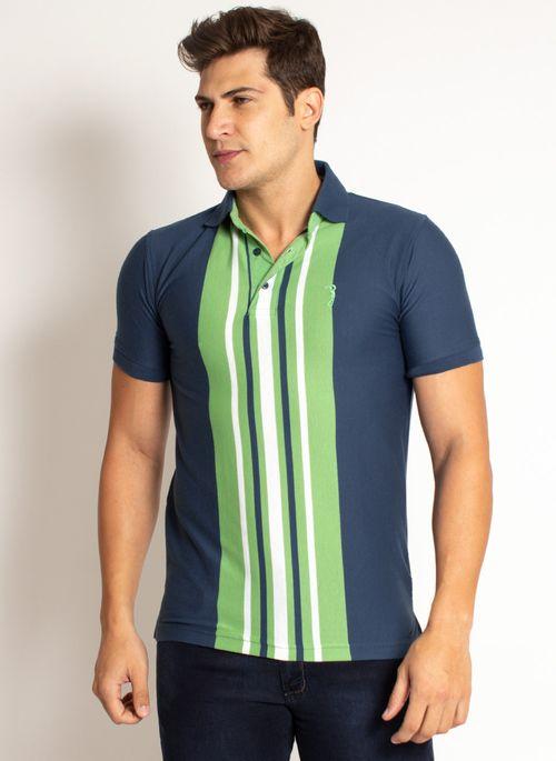 camisa-polo-aleatory-masculina-listrada-action-modelo-2019-10-