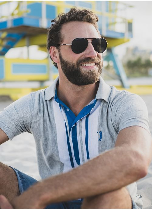 camisa-polo-aleatory-masculina-listrada-action-modelo-2019-11-