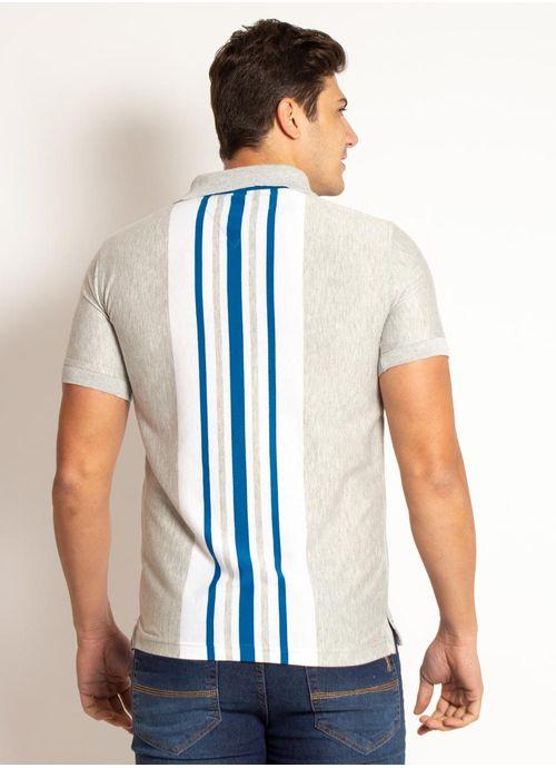 camisa-polo-aleatory-masculina-listrada-action-modelo-2019-2-