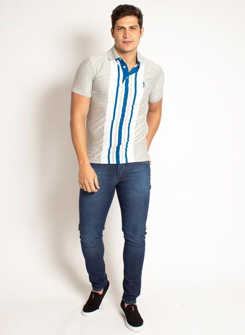 camisa-polo-aleatory-masculina-listrada-action-modelo-2019-3-