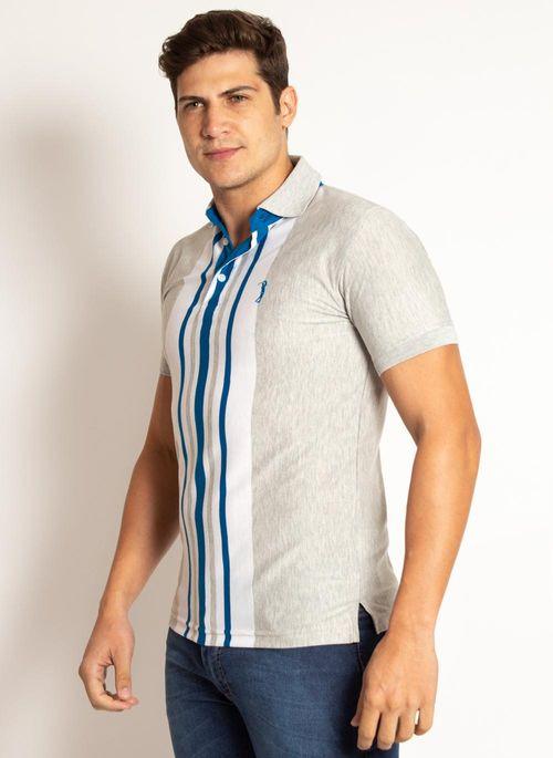 camisa-polo-aleatory-masculina-listrada-action-modelo-2019-4-