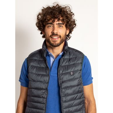 colete-aleatory-masculino-nylon-leve-travel-cinza-modelo-2019-1-