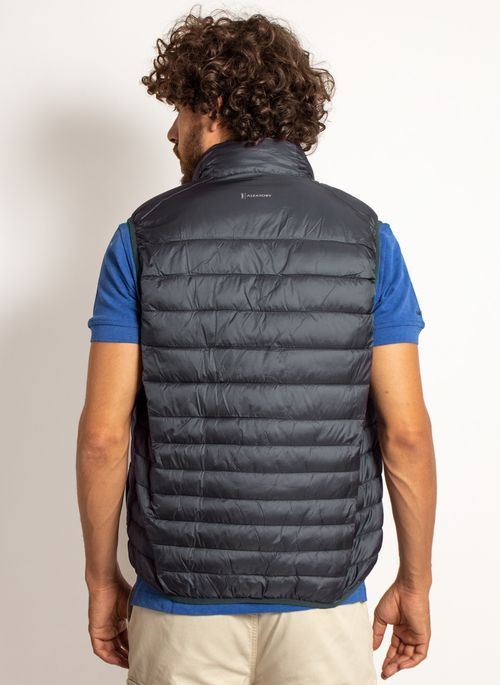 colete-aleatory-masculino-nylon-leve-travel-cinza-modelo-2019-2-