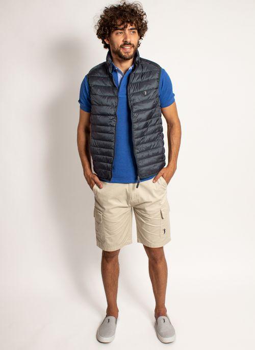 colete-aleatory-masculino-nylon-leve-travel-cinza-modelo-2019-3-
