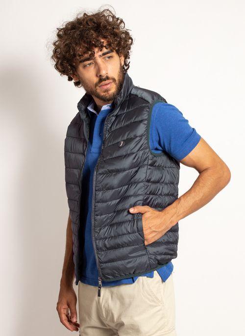 colete-aleatory-masculino-nylon-leve-travel-cinza-modelo-2019-4-