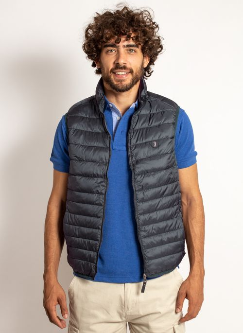 colete-aleatory-masculino-nylon-leve-travel-cinza-modelo-2019-5-