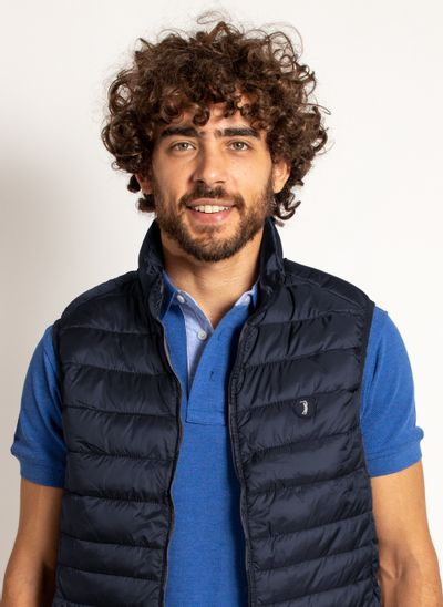 colete-aleatory-masculino-nylon-leve-travel-azul-marinho-modelo-2019-1-