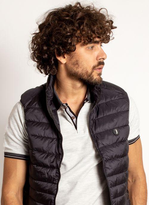 colete-aleatory-masculino-nylon-leve-travel-preto-modelo-2019-1-