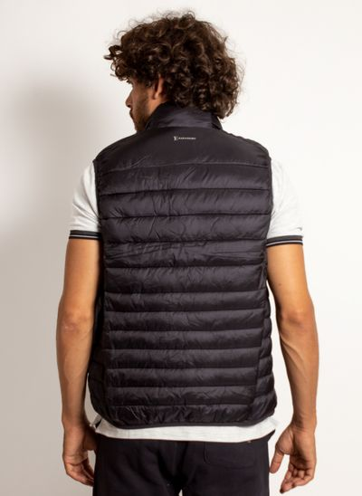 colete-aleatory-masculino-nylon-leve-travel-preto-modelo-2019-2-