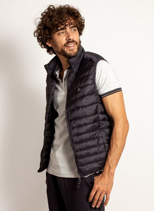 colete-aleatory-masculino-nylon-leve-travel-preto-modelo-2019-4-