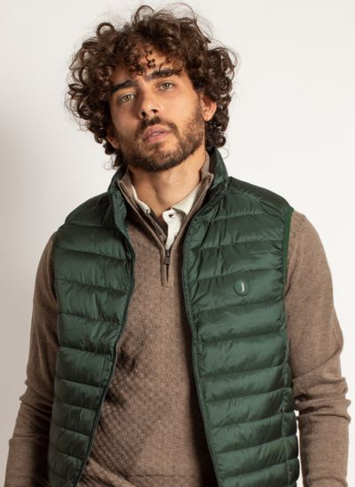 colete-aleatory-masculino-nylon-leve-travel-verde-modelo-2019-1-