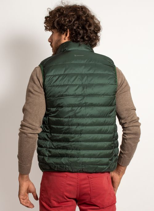 colete-aleatory-masculino-nylon-leve-travel-verde-modelo-2019-2-