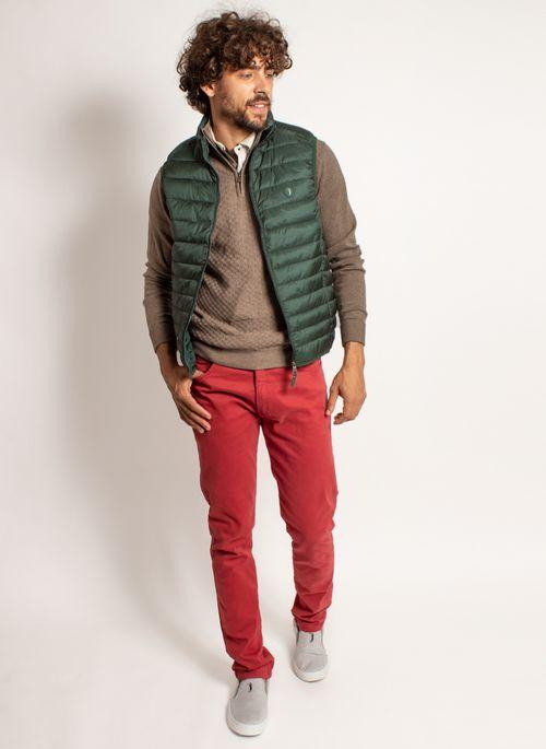 colete-aleatory-masculino-nylon-leve-travel-verde-modelo-2019-3-