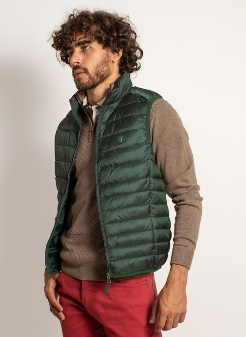 colete-aleatory-masculino-nylon-leve-travel-verde-modelo-2019-4-