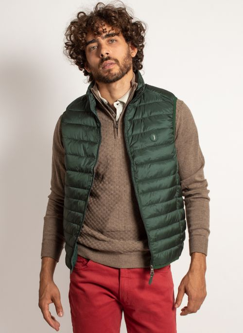 colete-aleatory-masculino-nylon-leve-travel-verde-modelo-2019-5-