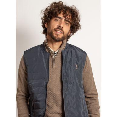 colete-aleatory-masculino-gate-azul-marinho-modelo-2019-1-